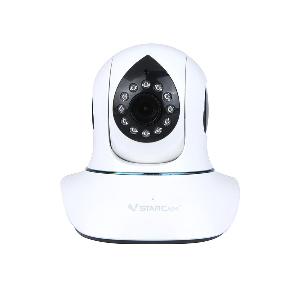 vstarcam indoor ip camera