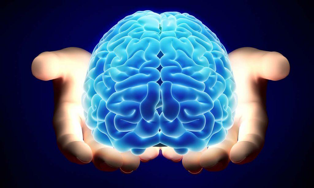 a brain game